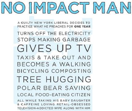 no impact
