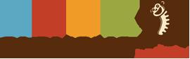 olomomo-logo-2013-web