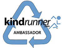 Kindrunner Ambassador