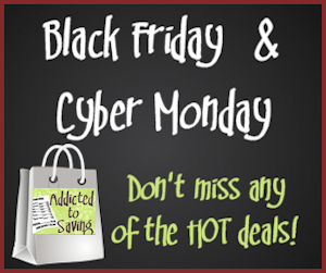 addicted to savings cyber-monday1