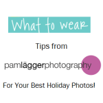 what to wear pam fi