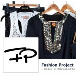 fashion project fi