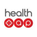 healthtap2