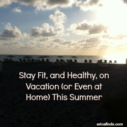 fit healthy fi