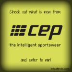 CEP giveaway fi