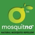 mosquitno twitter