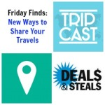 Travel FF fi