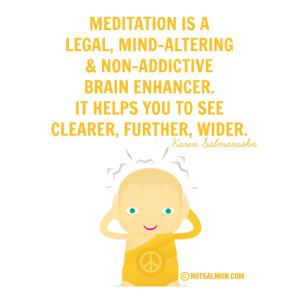 poster-monk-meditation-med-300x300