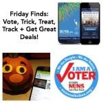 vote trick treat fi