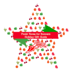 Finds' Faves for Runners Holiday Gift Guide and Giveaway!