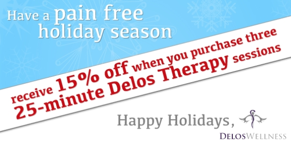 Work-through-Pain-and-Improve-Performance-with-Delos-Therapy_2