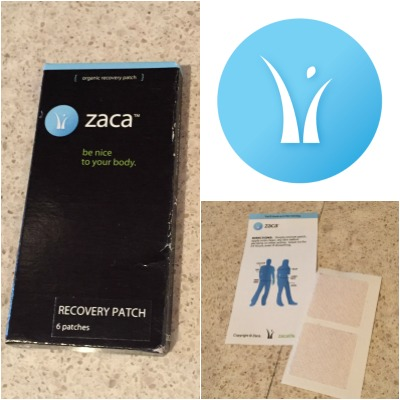 zaca patch