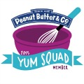 2015-YumSquad-Badge-Final-400px