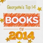 o-BEST-BOOKS-OF-2014-facebook