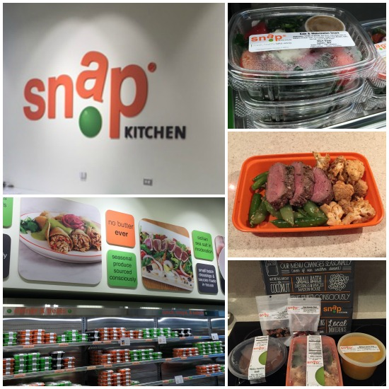 Tried It Tuesday More Healthy Options In Chicago Erica Finds