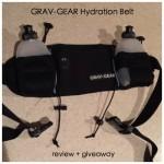 grav gear FI
