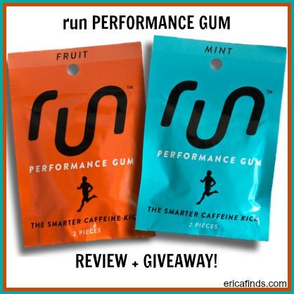 run gum FI