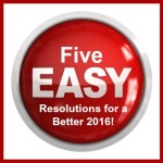 Easy_Button_Find_A_PEO(1)