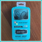 sport beat headphones FI