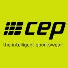 CEP 135x135