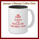 keep_calm_and_focus_on_the_new_year_two_tone_coffee_mug-r630cc7d8c7f8497ba065df47e88f881d_x7j54_8byvr_324