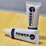 powerpaste