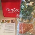chopbox fi