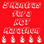 mantras graphic