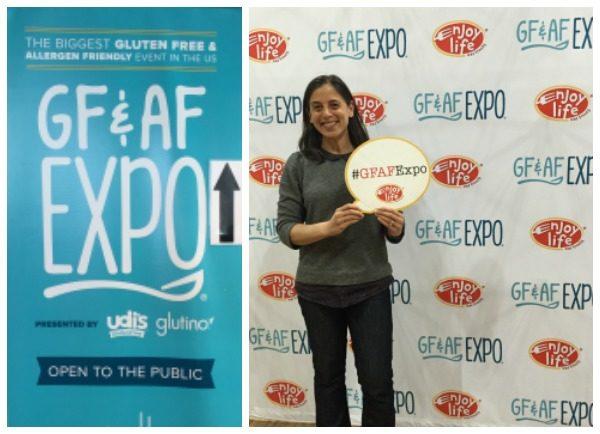 GF Expo