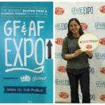 GF Expo FI