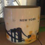 NYC Coffee