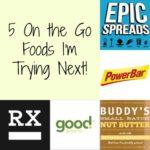 FI next foods v2
