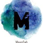 moonfish FI