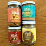 bliss-nut-butters-fi