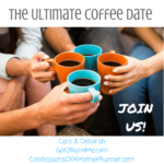 The-Ultimate-Coffee-Date2-1-600x600