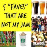 not-jam-fi2f