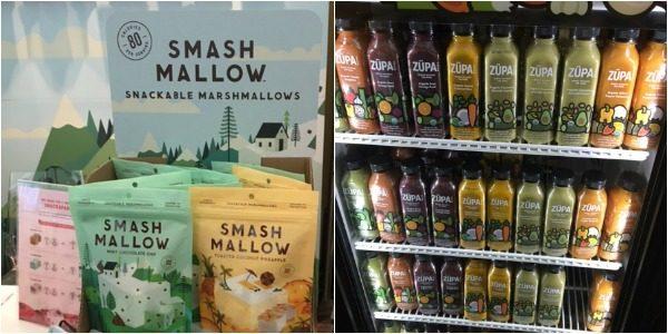 smash-and-zupa