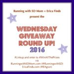 weds-giveaway-roundup-20162