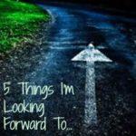 5-looking-forward-fi