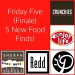 friday-5-foods-fi