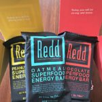 redd-bars