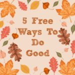 5-free-ways