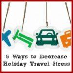 decrease-holiday-stress