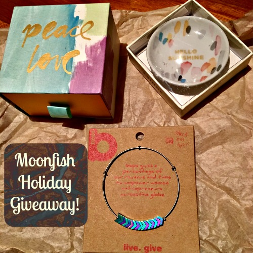 moonfish-giveaway