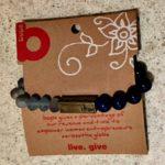 strong-bracelet_day1