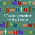 healthier-holiday-season