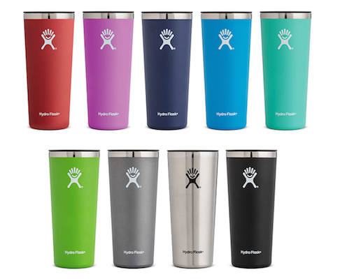 Hydration Helpers From Hydro Flask Giveaway Erica Finds