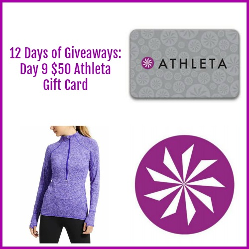 To redeem an Athleta gift certificate, merchandise credit, or coupon received before July , please call ATHLETA (). eGift Cards Information How do eGift Cards work? Our eGift Cards can be purchased through our websites by clicking on the eGift Card option from the Gift Card page. This will take you to our partner site.